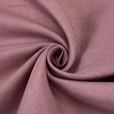 Silver Fiber Fabric Shielding Conductive Radiation EMF RF Blocking EMI Cloth
