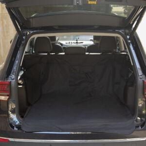 Kofferraumschutz Hunde Kofferraumschutzdecke Kofferraumdecke
