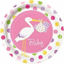Paper Animals Party Tableware Less than 10