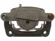 For 2011-2013 Chevrolet Caprice Brake Caliper Rear Right Raybestos 92383XV 2012