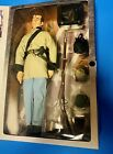 Brotherhood+of+Arms+C.S.+First+Texas+Infantry+12%22+Collectible+Figure+-+Sideshow