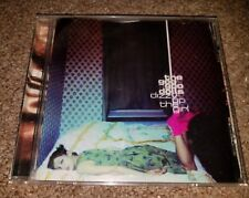 Goo Goo Dolls: Dizzy Up the Girl  [Audio CD]