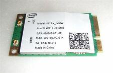 Genuine INTEL 512AN_MMW PCI-E laptop internal WLAN WIFI wireless Lan card