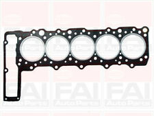 HEAD GASKET FOR SSANGYONG MUSSO HG702 PREMIUM QUALITY