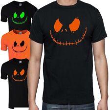 Halloween T shirt Costume Jack