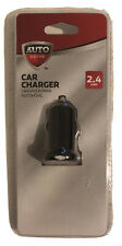 Auto Drive Car Charger 2.4 Amp