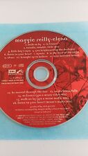 MAGGIE REILLY ELENA 1997 HOLLAND EDITION - CD SOLO - SIN CAJA 6,99€ OFERTON!