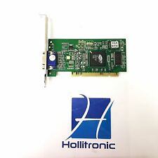 ATI Technologies Rage XL Video Card 215R3LASB41