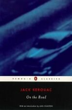 On the Road by Kerouac (Paperback, 2004)