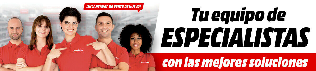 MediaMarkt-Mataró