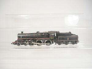 Mainline OO Gauge 4MT 75027 BR Black Spares / Repairs