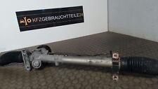 Servolenkung Audi Audi A2 8Z 12 Monate Garantie