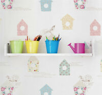 Kids Room Contact Wallpaper Home Decorating Kitchen Cabinet Shelf Liner Paper