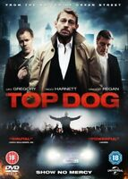 Top Cane DVD Nuovo DVD (8297293)