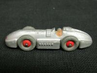 Vintage Dinky Toys #23E Speed of the Wind Diecast Original L039