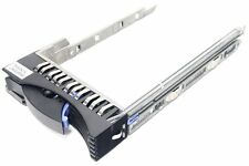 IBM 39Y8998 xSeries 226 235 345 346 Hard Drive HDD Caddy Rahmen SCSI Ultra 320