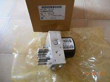 NEW ABS module, Chevrolet Aveo 09-13, Genuine part 95241314