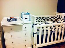 Grotime nursery furniture