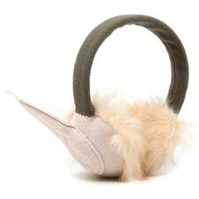 Nintendo - Legend Of Zelda Elven Hylian Pointed Ear Muffs - New & Official
