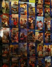 Harlequin SPECIAL EDITION Home and Family Romance PB Lot, 15 Books FREE SHIPPING
