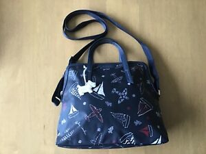 Radley Handbag With Shoulder Strap * New Without Tags*
