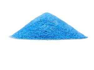 """Copper Sulphate """"Bluestone"""""""