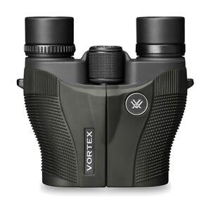 NEW/UNUSED Vortex Vanquish Binoculars