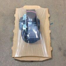 GENUINE RANGE ROVER L405 - RH FRONT SEAT BELT ( LR040465 / LR072782 )