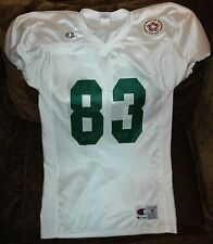 Rare Vince Papale jersey! Philadelphia Eagles 1976 training camp! MEDIUM NEW!
