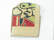 Brassin 1992 Biere de Mars French Beer Pin **