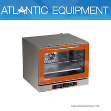 Combi Oven FDE-905-HR Primax Fast Line Combi Oven