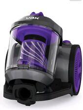 Vax CCMBPNV1C1 Power Revive Complete Cylinder Vacuum Cleaner