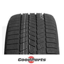 Pirelli Militär Pkw Tragfähigkeitsindex 109 aus Reifen fürs Auto