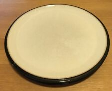 Style; Lower Price with Vintage Denby Mayflower 10 Inch Dinner Plate Fashionable In