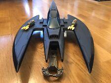 Batman Animated Series DC Comics 1993 KENNER chauve-souris Boxed