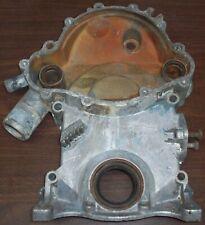 1970 - 1976 Pontiac GTO Lemans 350 400 455 Timing Chain Cover 482883