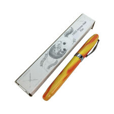 Noodler's Ahab Flex Fountain Pen - 15025 - Arizona