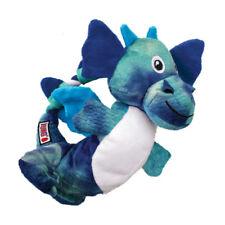 Kong Knots Dragon Soft Dog Toys