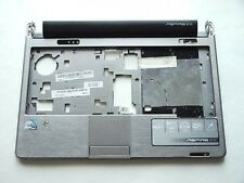 Tapa de teclado /  Palmrest  Acer Aspire One D250   AP084000F00