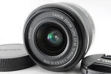 [Excellent] Canon EF-M 15-45mm f/3.5-6.3 STM IS Black For Canon EF-M -3