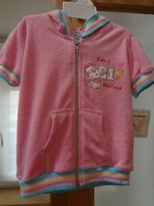 BABY SNOOPY Hoodie & Skort set  Baby Pink 6-9 Months RRP £9.99