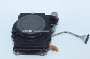 Sony PXW-FS5 PXW-FS5K PXW-FS5M2 CMOS Image Sensor FRONT BLOCK ASSY