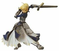 NEW Fate/stay night Saber PVC Figure Good Smile Company F/S