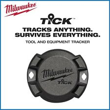 Milwaukee 48-21-2000 Tick Tool and Equipment Tracker