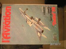 **g Fana de l'aviation n°258 Lockheed 14 Super Electra / Mangouste italienne