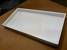 Epoxy Resin River Table Box Form