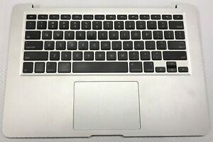 Apple Macbook Air A1466 Core I5 1.8 13 (mid 2012) For Spares/Repairs