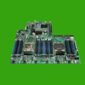 Mainboard Intel Server S2600WT H21573-366  Dual Sockel LGA 2011 DDR4