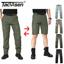 Calças e shorts