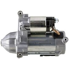 Starter Motor Reman Denso for Toyota LX570 Land Cruiser Sequoia Tundra 5.7L